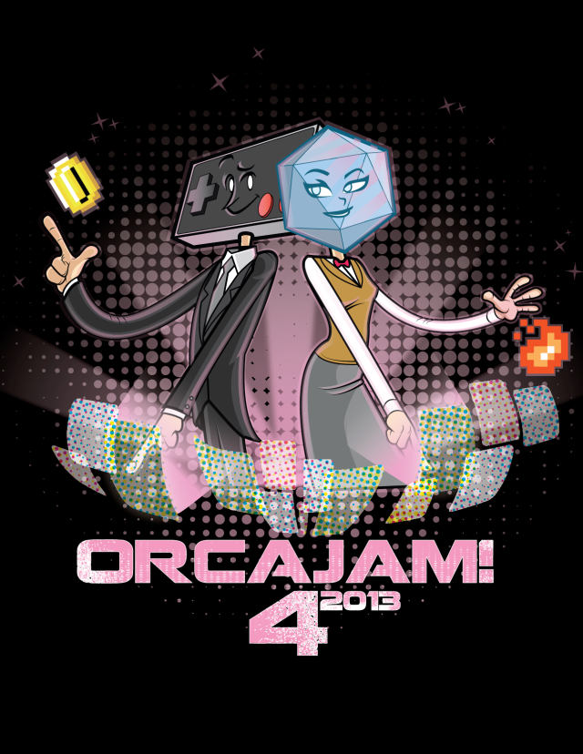 orcajam-gameheads-final