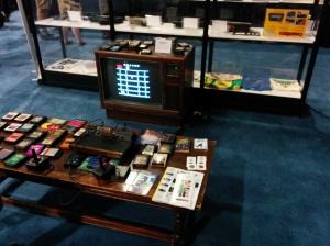 VGHM-Atari