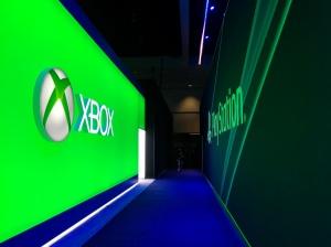 E3-Hallway