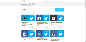ifttt-screenshot
