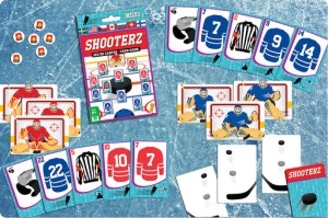 shooterz-hockey-card-game-game-box-and-content