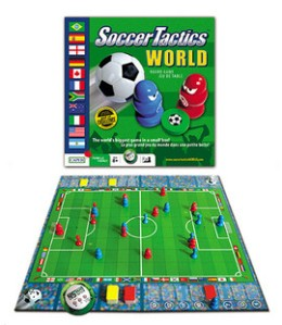soccer-tactics-world-game-box-and-board